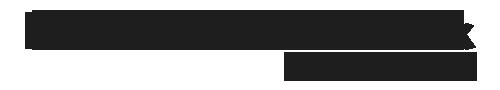 environmentpack_logo.png