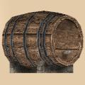winebarrel.png